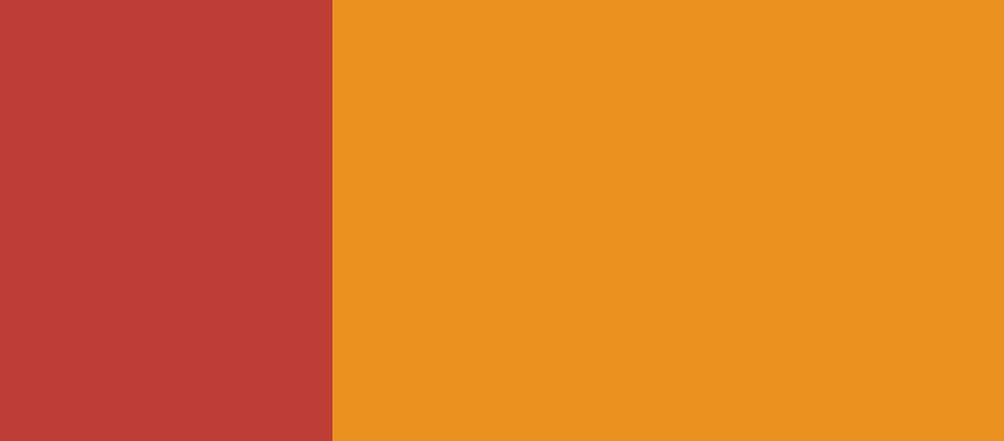 James Taylor & Bonnie Raitt at First Niagara Center