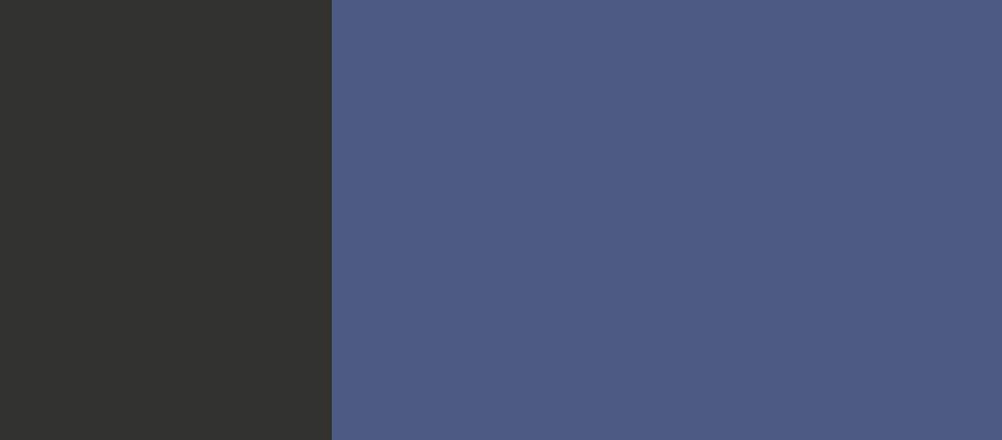 Gordon Lightfoot, Kleinhans Music Hall, Buffalo