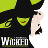 Wicked, Sheas Buffalo Theatre, Buffalo
