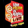 The Price Is Right Live Stage Show, University At Buffalo Center For The Arts, Buffalo
