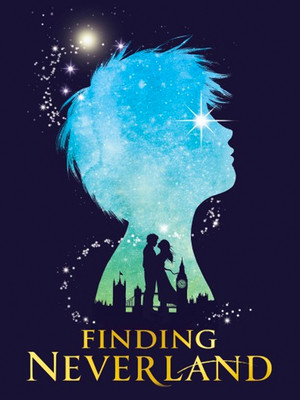 Finding Neverland, Sheas Buffalo Theatre, Buffalo